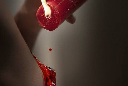 Svečka